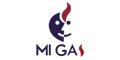 Gas Combustible-MI-GAS-en-Queretaro-encuentralos-en-Sección-Amarilla-SPN