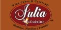 Pastelerías-JULIA-CUISINE-en-Chihuahua-encuentralos-en-Sección-Amarilla-BRP