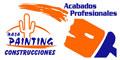 Pintores Y Decoradores-BAJA-PAINTING-en-Baja California-encuentralos-en-Sección-Amarilla-BRP
