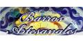 Azulejos-BARROS-ARTESANALES-DE-DIVISION-DEL-NORTE-en-Distrito Federal-encuentralos-en-Sección-Amarilla-BRP