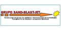 Sandblast-Maquila De-GRUPO-SAND-BLAST-JET-en-Chihuahua-encuentralos-en-Sección-Amarilla-ORO
