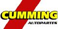 Refacciones Y Accesorios Para Automóviles Y Camiones-CUMMING-AUTOPARTES-en-Sonora-encuentralos-en-Sección-Amarilla-BRP