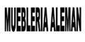 Mueblerías-ALEMAN-CASTANEDA-JAVIER-en-Jalisco-encuentralos-en-Sección-Amarilla-PLA