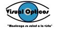 Opticas-VISUAL-OPTICOS-en-Baja California-encuentralos-en-Sección-Amarilla-BRP