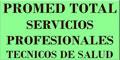 Ambulancias--PROMED-TOTAL-SERVICIOS-PROFESIONALES-TECNICOS-DE-SALUD-en-San Luis Potosi-encuentralos-en-Sección-Amarilla-DIA