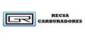 Refacciones Y Accesorios Para Automóviles Y Camiones-GRUPO-RECSA-en-Distrito Federal-encuentralos-en-Sección-Amarilla-BRP