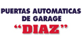 Puertas Automáticas En General-PUERTAS-AUTOMATICAS-DE-GARAGE-DIAZ-en--encuentralos-en-Sección-Amarilla-BRP