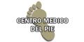 Médicos Podiatras-CENTRO-MEDICO-DEL-PIE-en-Nuevo Leon-encuentralos-en-Sección-Amarilla-BRP