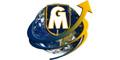 Escuelas, Institutos Y Universidades-GRUPO-UNIVERSITARIO-MODELO-en-Mexico-encuentralos-en-Sección-Amarilla-DIA