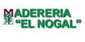 Madera-Aserraderos Y Madererías-MADERERIA-EL-NOGAL-en-Distrito Federal-encuentralos-en-Sección-Amarilla-BRP