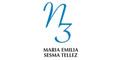 Notarios-NOTARIA-PUBLICA-N-3-en-Puebla-encuentralos-en-Sección-Amarilla-PLA
