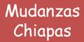 Fletes Y Mudanzas-MUDANZAS-CHIAPAS-en-Distrito Federal-encuentralos-en-Sección-Amarilla-DIA
