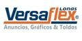 Lonas-VERSAFLEX-en-Guanajuato-encuentralos-en-Sección-Amarilla-PLA