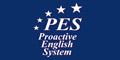 Escuelas De Idiomas-PROACTIVE-ENGLISH-SYSTEM-en-Distrito Federal-encuentralos-en-Sección-Amarilla-PLA