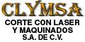 Maquinados Industriales-CORTE-LASER-en-Nuevo Leon-encuentralos-en-Sección-Amarilla-BRP
