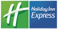 Hoteles-HOLIDAY-INN-EXPRESS-en-Tabasco-encuentralos-en-Sección-Amarilla-SPN