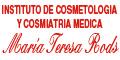 Escuelas E Institutos De Estética Y Cosmetología-INSTITUTO-DE-COSMETOLOGIA-Y-COSMIATRIA-MEDICA-MARIA-TERESA-RODS-en-Puebla-encuentralos-en-Sección-Amarilla-BRP