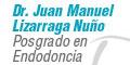Dentistas En Endodoncia-DR-JUAN-MANUEL-LIZARRAGA-NUNO-en-Sinaloa-encuentralos-en-Sección-Amarilla-BRP