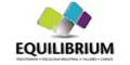 Psicólogos-EQUILIBRIUM-en-Guanajuato-encuentralos-en-Sección-Amarilla-BRP