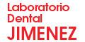 Laboratorios Dentales-LABORATORIO-DENTAL-JIMENEZ-en-Baja California-encuentralos-en-Sección-Amarilla-BRP