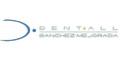 Dentistas--DENTAL-SANCHEZ-MEJORADA-en-Morelos-encuentralos-en-Sección-Amarilla-BRP