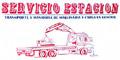 Camiones Especializados En Transporte De Maquinaria Pesada-SERVICIO-ESTACION-en-Jalisco-encuentralos-en-Sección-Amarilla-PLA