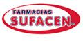 Farmacias, Boticas Y Droguerías-FARMACIAS-SUFACEN-en-Nayarit-encuentralos-en-Sección-Amarilla-DIA