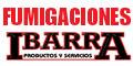 Fumigaciones-FUMIGACIONES-IBARRA-en-Sinaloa-encuentralos-en-Sección-Amarilla-BRP