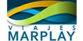 Agencias De Viajes-VIAJES-MARPLAY-en-Jalisco-encuentralos-en-Sección-Amarilla-PLA