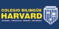 Escuelas, Institutos Y Universidades-COLEGIO-BILINGUE-HARVARD-en-Tamaulipas-encuentralos-en-Sección-Amarilla-PLA