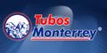 Tubos De Acero, Hierro Y Plomo-TUBOS-MONTERREY-SA-DE-CV-en-Distrito Federal-encuentralos-en-Sección-Amarilla-BRP