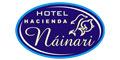 Hoteles-HOTEL-HACIENDA-NAINARI-en-Sonora-encuentralos-en-Sección-Amarilla-BRP