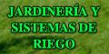 Jardinería-JARDINERIA-Y-SISTEMAS-DE-RIEGO-en-Chihuahua-encuentralos-en-Sección-Amarilla-BRP