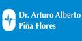 Médicos Cardiólogos-DR-ARTURO-ALBERTO-PINA-FLORES-en-Chiapas-encuentralos-en-Sección-Amarilla-BRP