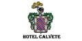 Hoteles-HOTEL-CALVETE-en-Coahuila-encuentralos-en-Sección-Amarilla-BRP