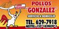 Pollos-POLLOS-GONZALEZ-en-Baja California-encuentralos-en-Sección-Amarilla-BRP