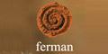 Fertilizantes-FERMAN-en-Jalisco-encuentralos-en-Sección-Amarilla-BRP