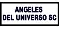 Guarderías Infantiles-ANGELES-DEL-UNIVERSO-SC-en-Tamaulipas-encuentralos-en-Sección-Amarilla-BRP