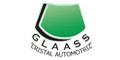 Cristales Para Automóviles, Autobuses Y Camiones-GLAASS-BY-PILKINGTON-en-Morelos-encuentralos-en-Sección-Amarilla-DIA