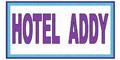 Hoteles-HOTEL-ADDY-en-Mexico-encuentralos-en-Sección-Amarilla-BRP