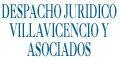 Abogados-DESPACHO-JURIDICO-VILLAVICENCIO-Y-ASOCIADOS-en-Oaxaca-encuentralos-en-Sección-Amarilla-PLA