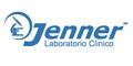 Laboratorios De Diagnóstico Clínico-LABORATORIO-CLINICO-JENNER-en-Distrito Federal-encuentralos-en-Sección-Amarilla-SPN