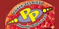 Pizzas-Elaboración De-POPER-YES-PIZZA-en-Chihuahua-encuentralos-en-Sección-Amarilla-BRP