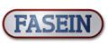 Postes En General-FASEIN-SA-DE-CV-en-Nuevo Leon-encuentralos-en-Sección-Amarilla-BRP
