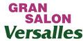 Salones Para Fiestas-SALON-VERSALLES-en-Sonora-encuentralos-en-Sección-Amarilla-BRO
