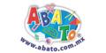Material Didáctico-ABATO-en-Mexico-encuentralos-en-Sección-Amarilla-BRP