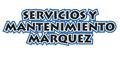 Cortinas De Acero-SERVICIOS-Y-MANTENIMIENTO-MARQUEZ-en-Tamaulipas-encuentralos-en-Sección-Amarilla-BRP