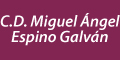 Dentistas--DR-MIGUEL-ANGEL-ESPINO-GALVAN-en-Guanajuato-encuentralos-en-Sección-Amarilla-ORO