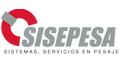 Básculas-SISEPESA-en-Puebla-encuentralos-en-Sección-Amarilla-PLA