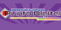 Copiadoras-Venta Y Renta De-PUNTO-DIGITAL-en-Nuevo Leon-encuentralos-en-Sección-Amarilla-PLA